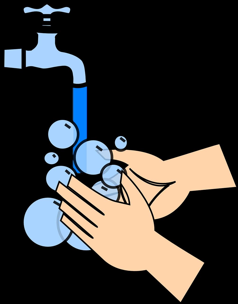 haendewaschen-hygiene-sauberkeit