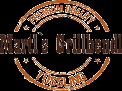 Premiumqualität | Martl | Grillhendl